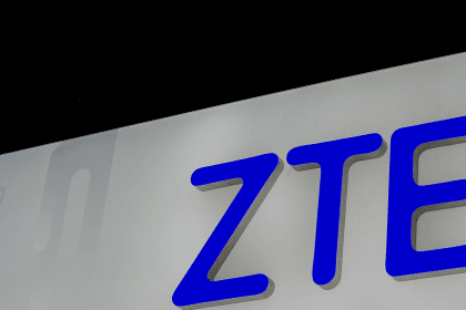 Bipartisan Group of Senators Move to Hold Chinese Telecom Firm ZTE Accountable in