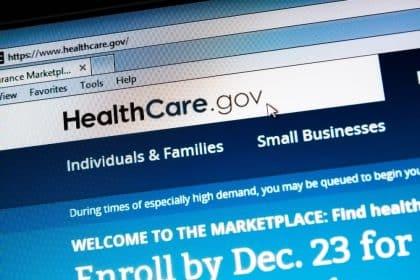 After Court Ruling, Crusade Against Obamacare Becomes Unshakable Liability for GOP