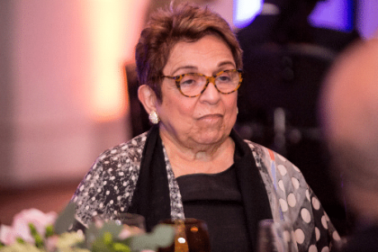 New Poll Shows Democrat Shalala Trailing GOP Opponent in a District Trump Lost Badly