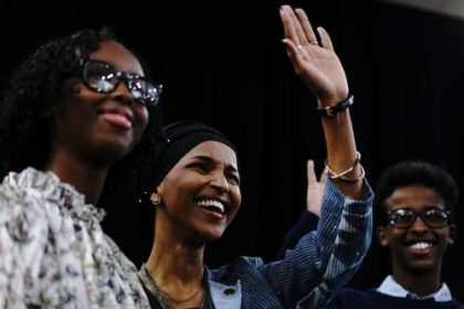 After 181 Years of No Hats in Congress, Democrats Eye Exception for Religious Garb