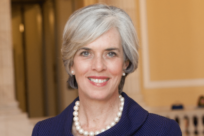 Rep. Katherine Clark Elected House Democratic Caucus Vice Chair