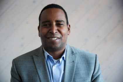 CO-02: Joe Neguse (D)