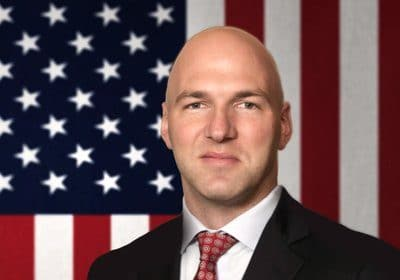 OH-16: Anthony Gonzalez (R)