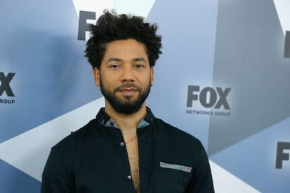 'Empire' Actor Jussie Smollett Goes From Victim to Accused Liar