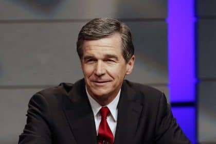 NC Governor Names New Elections Board Amid 9th District Fraud Investigation