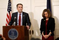 Virginia Unveils Statewide Workplace Safety Rules in Absence of Federal Guidelines