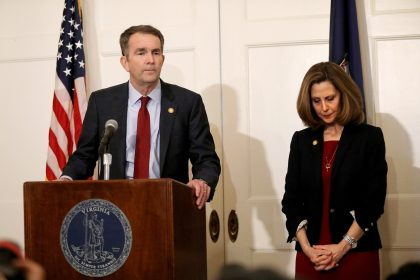 Gov. Northam Announces $25 Million in CARES Act Funding for Medicaid Day Support Providers