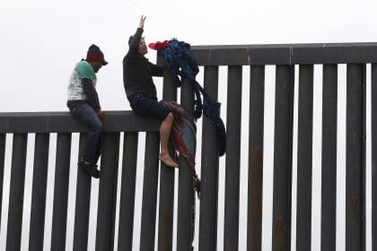 'Remain in Mexico' Policy May Prompt More Illegal Border Crossings