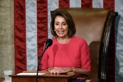 House Democrats Launch Effort to Expand Violence Against Women Act