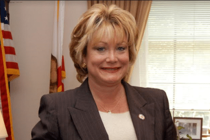 Former Representative Ellen Tauscher, Giant in the House, Dies at 67