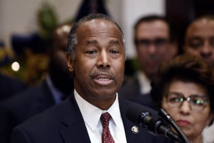 Public Housing Authorities Reel as HUD Singles Out Immigrants