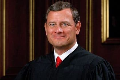Roberts Holds Key to Whether Recent Anti-Abortion Laws Lead to Roe Review