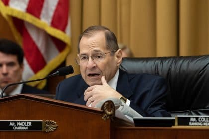 House Judiciary Committee to Vote on Subpoenas on Family Separation Order