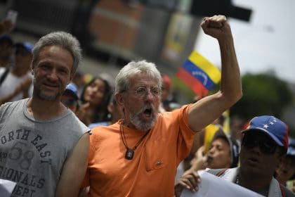 In Venezuela, US-Guaido Strategy Flops Again: Is This Working?