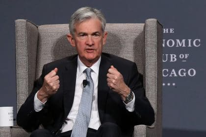 Federal Reserve Holds Key Interest Rate Steady Despite Pressure From Trump