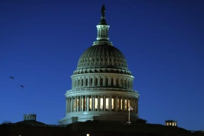House Democrats Aim to Repeal Church Tax Increase in Trump Law