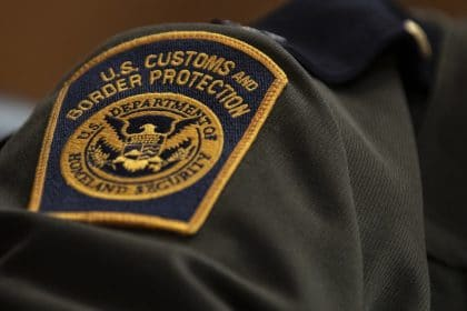 300 Released After Massive Immigration Raid In Mississippi, Officials Say