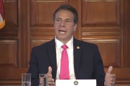 New York Lawmakers Strike Deal on Ambitious Climate Plan