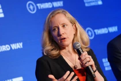Spanberger Urges House to Give Rural Electricity Providers Greater Peace of Mind