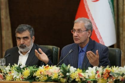 Iran Will Exceed Enrichment Levels Set by Nuclear Deal, Country's Officials Say