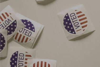 Study: 2018 Proved Company Voter Engagement Initiatives Effective