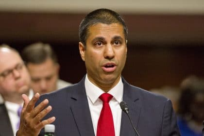 FCC's Media Deregulation Plan Can't Go Forward, 3rd Circuit Says