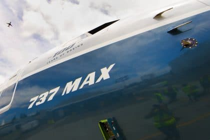 Boeing Whistleblower's Complaint Says 737 Max Safety Upgrades Were Rejected Over Cost
