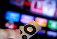 Ending Broadcast TV Blackouts at Center of STELAR Reauthorization