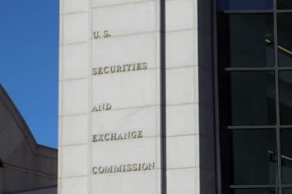 Supreme Court To Review SEC's Right To Seek Disgorgement
