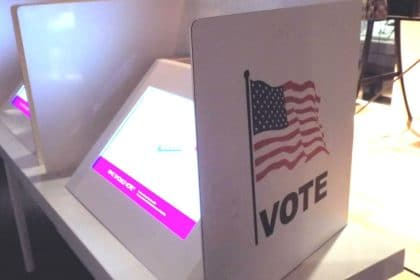 Pennsylvania Election Fiasco Blamed on Incorrect Settings on New Voting Machines