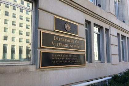 Veterans Exposed to Burn Pits Gain Support in Congress