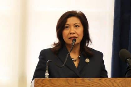 Rep. Torres to Fight 'Housing Insecurity' As New Co-Chair of NewDem Housing Task Force