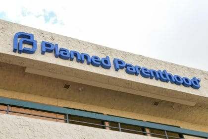 New Jersey Wants to Give Planned Parenthood, Others $9 Million After Trump Abortion 'Gag Rule'