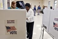 Ohio Election Day Cyberattack Attempt Traced to Panama