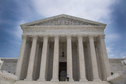 ABA Asks Supreme Court to Confirm Standard for Effective Counsel in Capital Cases