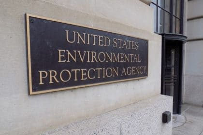 EPA Close to Completing Review of Air Quality Standards