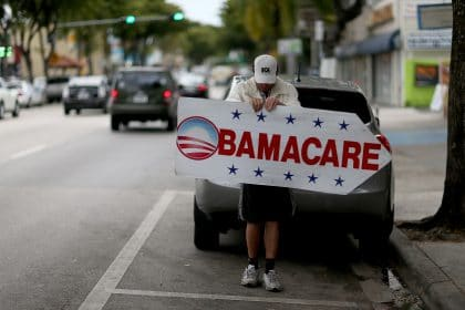 What Would Happen If the Affordable Care Act Went Away?