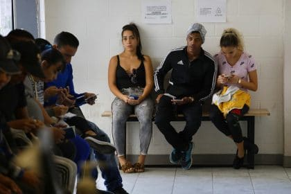 Cuban Deportations Have More Than Doubled in The Past Year, New Data Shows