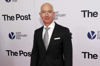 United Nations Calls For Investigation Into Alleged Saudi Hacking of Bezos' iPhone
