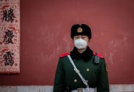 With Coronavirus Spreading, US Evacuating Personnel to San Francisco from Wuhan, China