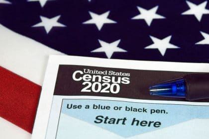 Most People Still Think Census Will Ask About Citizenship, Poll Finds