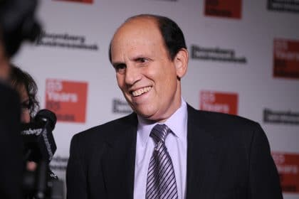Trump Grants Clemency to 11, Including Former Junk Bond King Michael Milken