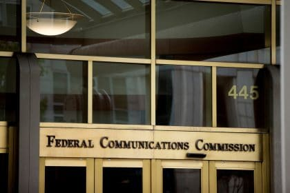 FCC Commissioners Debate Upcoming 5G Digital Divide