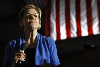 Warren Ends 2020 Presidential Bid After Super Tuesday Losses