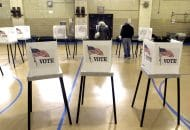 Maryland Elections Board to Recommend No In-Person Voting for June Primary