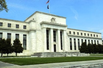 Federal Reserve Expands Scope of Main Street Lending Program