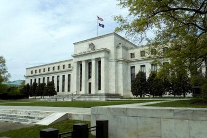 Experts Unsure Whether Stimulus Causing Inflation