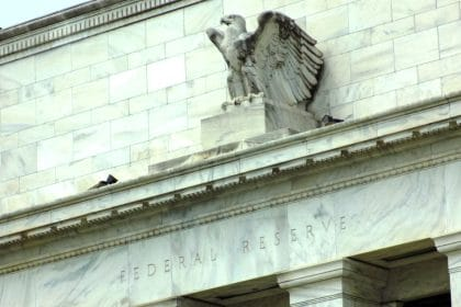 Federal Reserve Expands Paycheck Protection Program to Add More Lenders