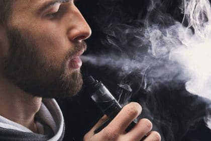 FDA Asks Judge to Delay E-Cigarette Deadline, Citing Virus