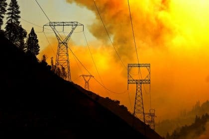 State, Federal Officials Take Different Paths Trying to Stop Utilities From Causing Wildfires